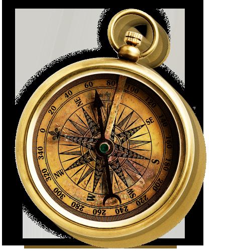 _compass