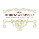 _Juridiska_Skola