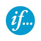 _if