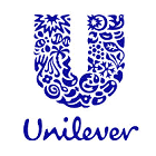 _unilever
