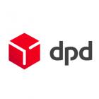DPD-140x140