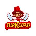 140x140turkebab
