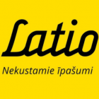 Latio