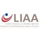 LIAA1