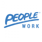 People work
