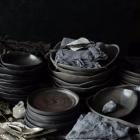 3. Laima Ceramics (Rundāle)