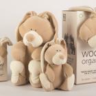 2. Wooly Organic (Liepāja)
